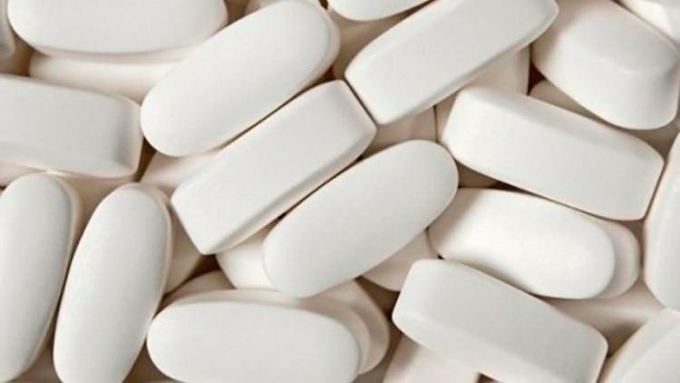 La agencia francesa del medicamento (ANSM) lanzó una advertencia a médicos y pacientes