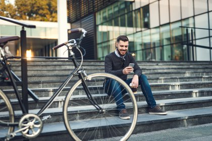 Las personas son emocionales, lo que significa que en el trabajo también (Shutterstock)