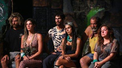 Survivor México: quién fue el eliminado de este 9 de mayo