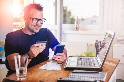 Para Supervielle, la tecnología es un medio para seguir presentes en la vida de sus clientes (Shutterstock)