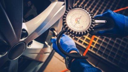 El cambio de aceite y filtros de motor asciende en promedio a $4.000, según un relevamiento de la consultora Focus Market
