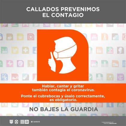 Las estrategias de docificación y encauzamiento de usuarios serán reforzadas en estaciones como Cuatro Caminos (L-2), Zaragoza (L1), Hidalgo (L2), Centro Médico (L3), Pantitlán (L9) y Ciudad Azteca (LB). (Foto: STC Metro)