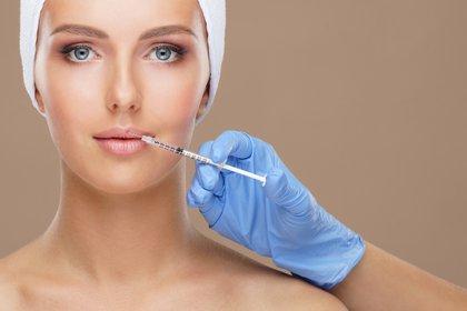 El objetivo de la Sociedad Argentina de Cirugía Plástica y Estética y la Sociedad Argentina de Dermatología es sensibilizar a la población a la hora de tomar decisiones sobre este tipo de intervenciones.