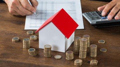 El Instituto de la Vivienda otorga beneficios para adquirir una vivienda en la capital del país (Foto: Shutterstock)