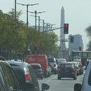La exposición al ruido es una problemática que afecta especialmente a los habitantes de las grandes ciudades (Foto: Archivo)
