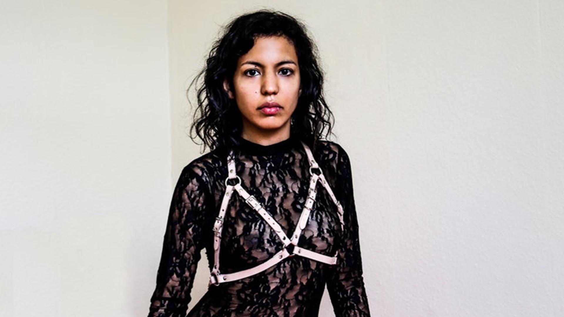 Pelicula Porn Mexicana Clasica video: la mexicana lina bembe, el icono porno feminista que