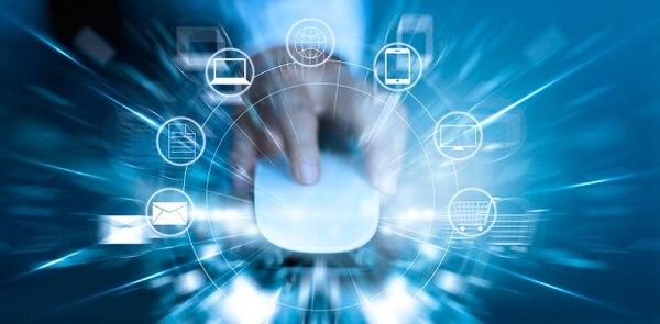 Los creadores y editores de contenido digital están entre los expertos más demandados en el mundo online