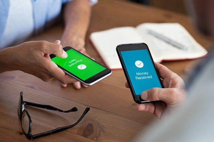 Los usuarios deben hacerse responsables para mejorar los protocolos de seguridad en sus dispositivos móviles. (Foto: Archivo)