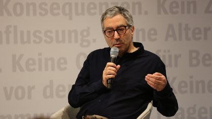 Didier Eribon (Wikipedia)