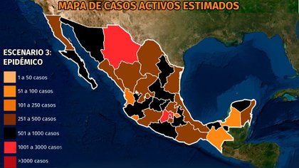 mapa coronavirus-mexico-19042021