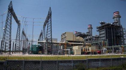 La propuesta busca reformar la Ley de la Industria Eléctrica para favorecer a la CFE (Foto: Cuartoscuro)