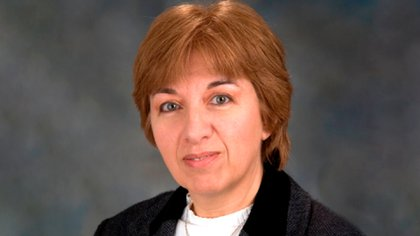 Laura Bover es una doctora argentina graduada en química biológica de la Facultad de Ciencias Exactas de la Universidad de Buenos Aires, doctorada en el Instituto Leloir