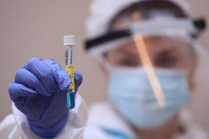 La pandemia debilitó los ya vulnerables sistemas de salud latinoamericanos pero también dejó grandes aprendizajes (Reuters)
