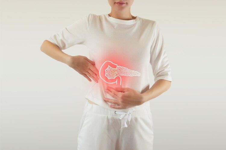 Aproximadamente un 30% de las muertes por cáncer se deben a cinco factores de riesgo comportamentales y alimentarios - Shutterstock