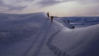 ¿Cómo se viaja a la Antártida?, ¿qué se puede hacer allí?, ¿dónde se aloja un turista? En esta nota, un repaso de datos útiles