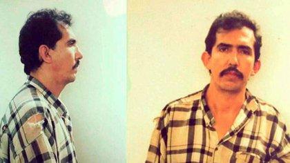 Luis Alfredo Garavito es uno de los mayores asesinos de niños de la humanidad.
