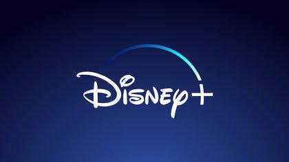 """Disney estrenará """"Black Widow"""", """"Cruella"""" y """"Luca"""" por """"streaming"""""""