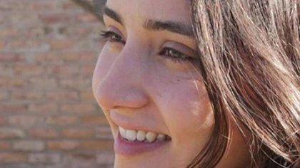 Alfredo Cornejo, Rodolfo Suárez, Mario Abed y otras figuras de la política provincial emitieron sus condolencias por la muerte María del Valle González López