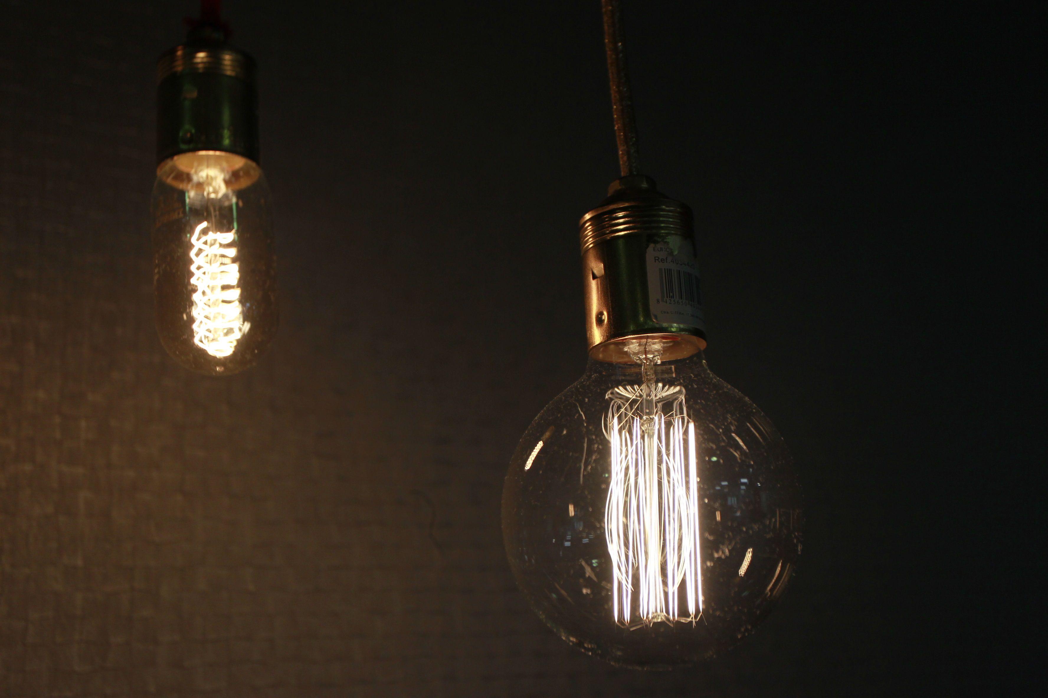 Prográmese con Infobae para saber si su barrio o localidad será afectada por cortes de luz. Foto: EUROPA ESPAÑA EMPRESAS ECONOMIA