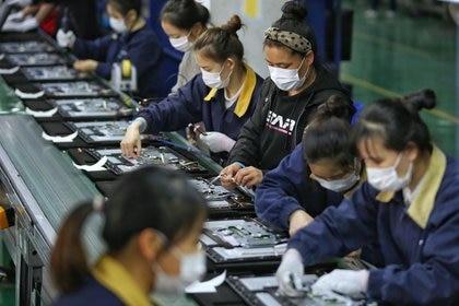 La OIT alertó acerca de la crítica situación del empleo en todo el mundo