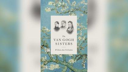 Las cartas como el libro, que sólo se conocían en holandés, se publicarán en inglés bajo el sello Thames & Hudson.