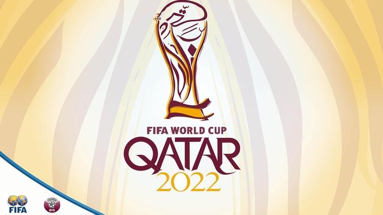 Resultado de imagen para fifa qatar ecuagol