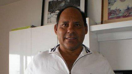 Roberto Cabañas murió esta madrugada en Asunción (Paraguay)