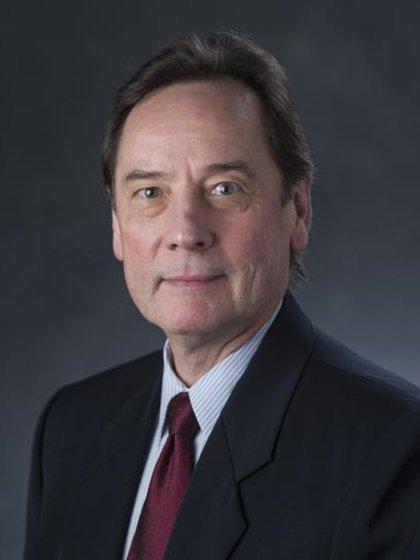 Steve Kozlowski