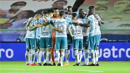 Por qué León vs Toluca es el partido más atractivo del repechaje Guardianes 2021