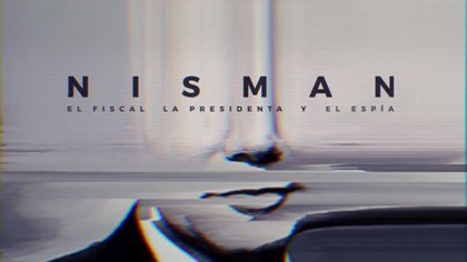La serie de Netflix vuelve a poner en primer plano a los protagonistas del caso Nisman: desde Stiuso a Lagomarsino