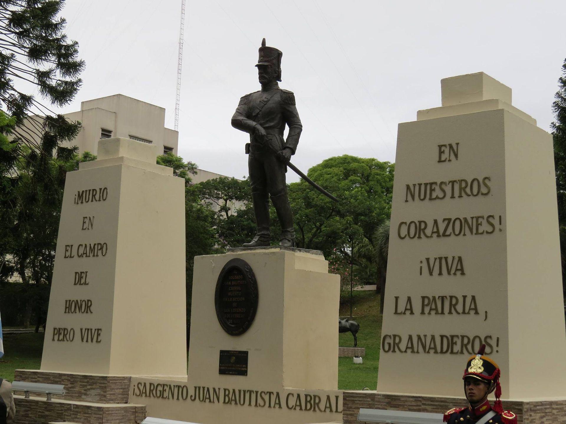 Sargento-Cabral-2
