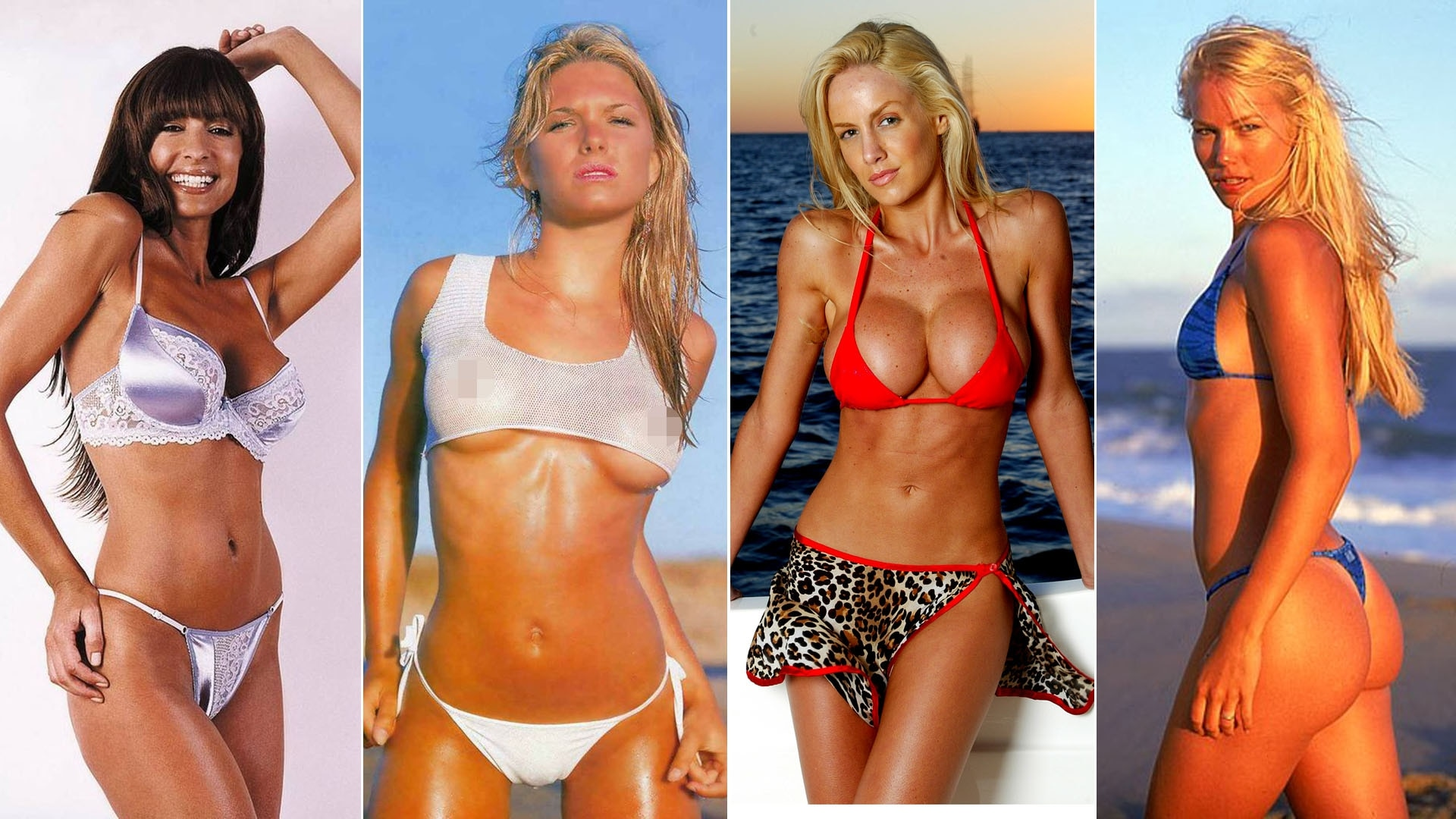 90 60 90 Follando siempre diosas! las fotos de las modelos argentinas más