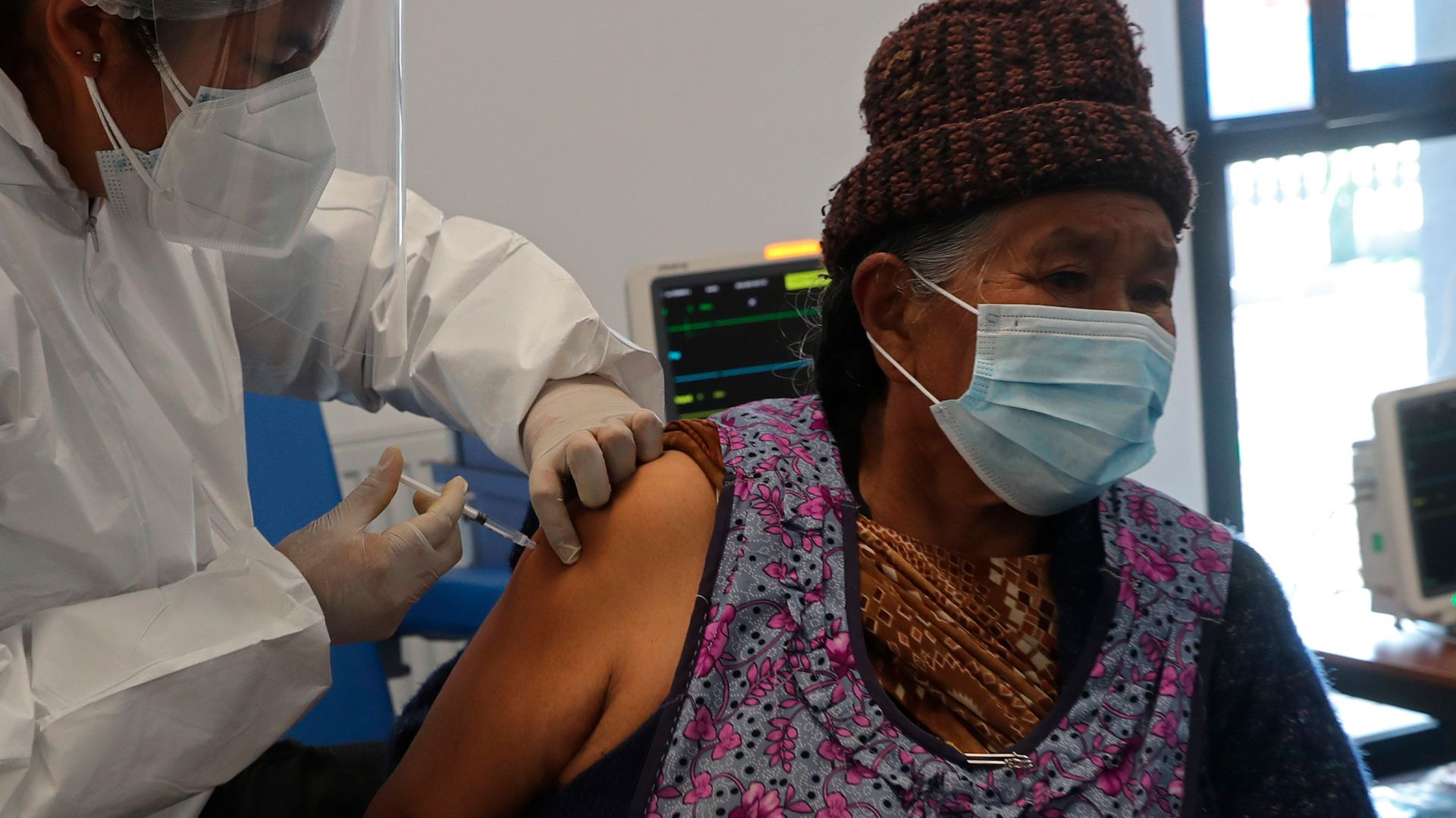 #DEF-Vacunas-Interior-V