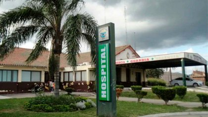 Los médicos denuncian que los hospitales de la provincia están colapsados y no pueden enfrentar la pandemia