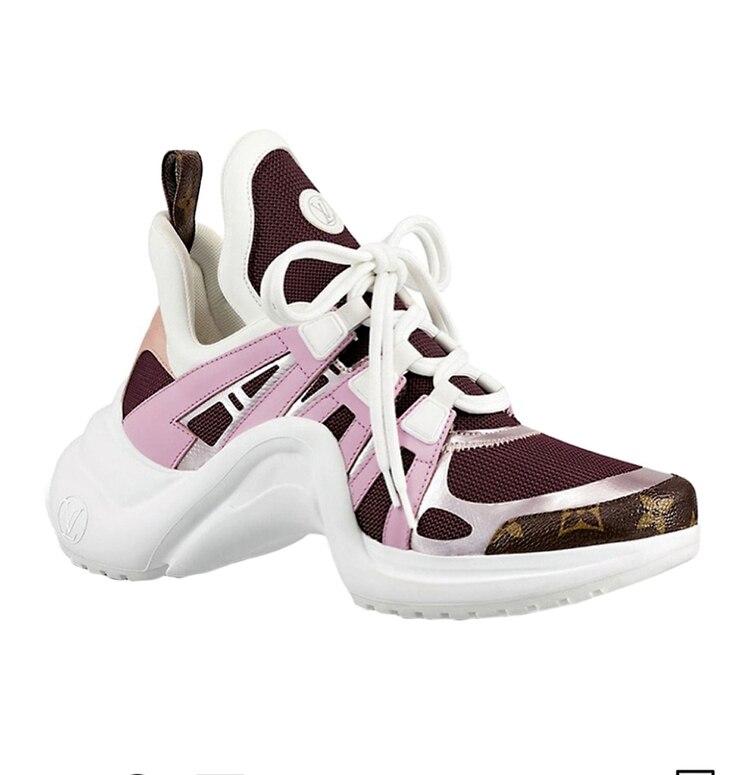 purchase cheap 6b5ca 38b61 Zapatillas extremas amadas y odiadas por igual, pisan fuerte