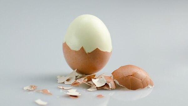 El huevo tiene múltiples beneficios para la salud en sus múltiples formas de comerlo