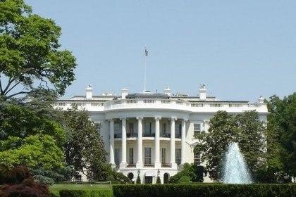 Julie Chávez había trabajado anteriormente para la Casa Blanca en la administración de Barack Obama Foto: Casa Blanca