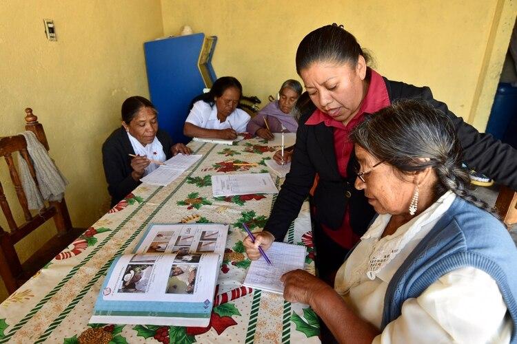 FOTO: ARTEMIO GUERRA BAZ /CUARTOSCURO.COM