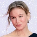 Renee Zellweger attending the world premiere of Bridget Jones's Baby at the Odeon Leicester Square, London, UK. 05/09/2016.