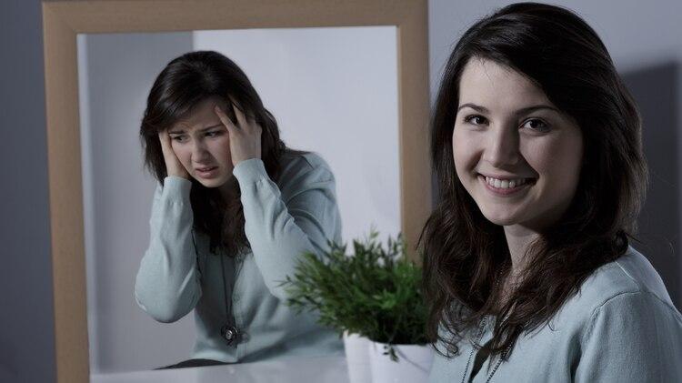 El 30 de marzo se conmemora el Día Mundial del Trastorno bipolar(Foto: iStock)
