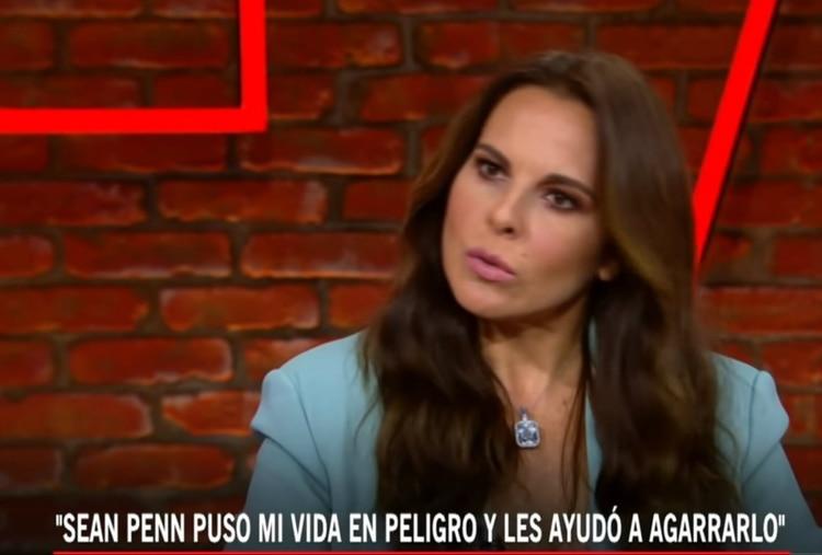 (Captura Telemundo)