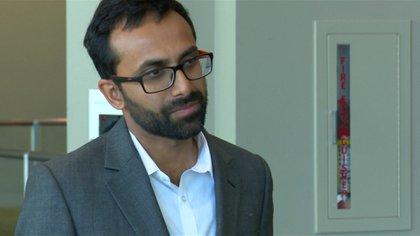Los hallazgos de Gupta fueron presentados en la Conferencia sobre Retrovirus e Infecciones Oportunistas (CROI), en Seattle, Estados Unidos. (Reuters)
