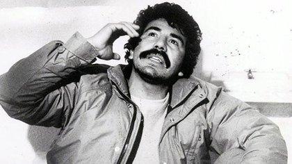 El narcotraficante ofreció pagar las deudas del país y un fondo económico a cambio de su libertad.
