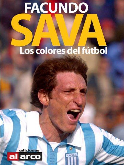 Referente de Racing, Gimnasia y Ferro, actual técnico de Quilmes; la visión sobre el fútbol del Colorado Sava