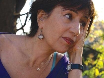 Inés Fernández Moreno (Ana Bugni)