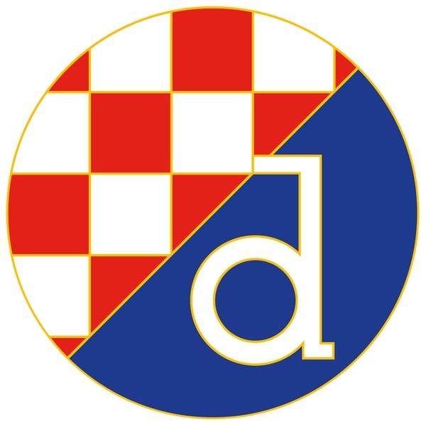 Dinamo Zagreb, el club más ganador de Croacia