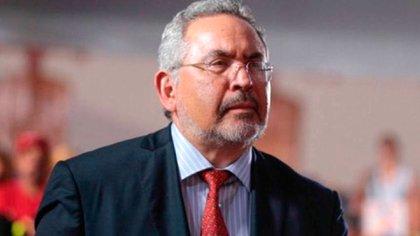 Nelson Martínez, ex ministro y ex presidente de PDVSA, murió porque estando preso en DGCIM no recibió asistencia médica a tiempo