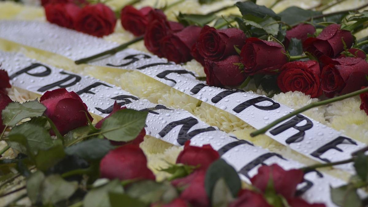 A once años del atentado de Morelia: así se vivió la tragedia