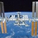 06/03/2020 Estación Espacial Internacional POLITICA INVESTIGACIÓN Y TECNOLOGÍA NASA