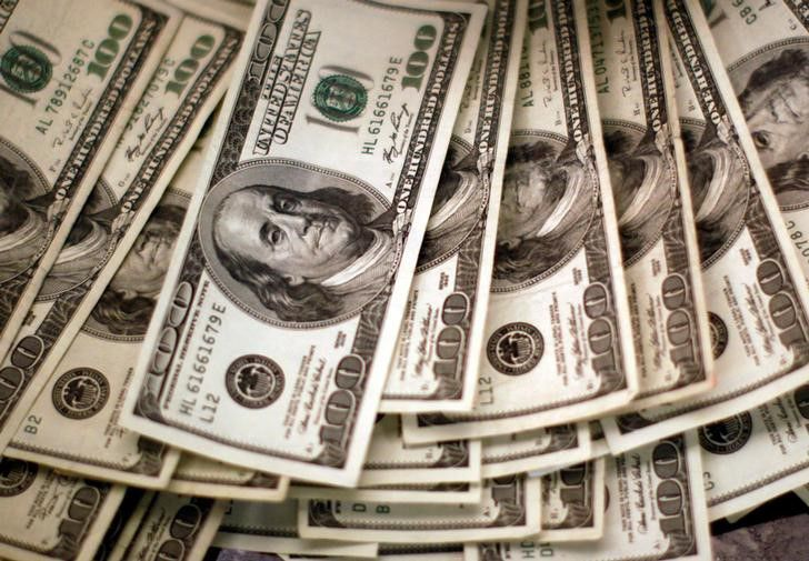 Frente al límite de compra de hasta USD 200 por mes, existe la alternativa de ir a remesadoras de fondos que cobran como cargo adicional la cotización del dólar al tipo de cambio contado con liquidación (Reuters)